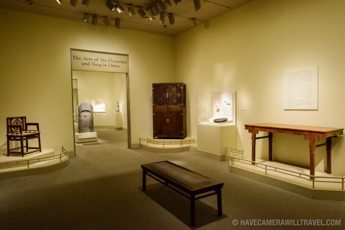 185-143656770 Sackler Gallery Chinese Art and Furniture.